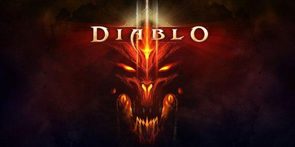 Diablo-III-l