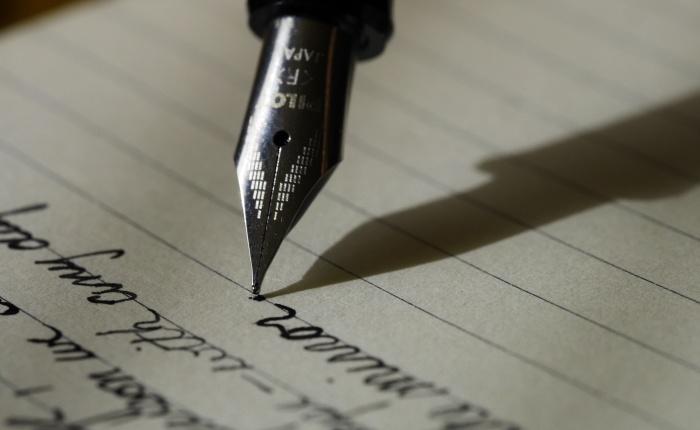 5 Ways To Make WritingEasier
